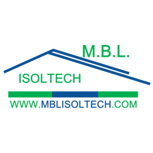 MBL ISOLTECH comptable Remire-Montjoly