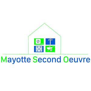 MAYOTTE SECOND OEUVRE SARL comptable Mamoudzou