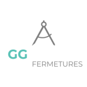 GG FERMETURES comptable Tigy