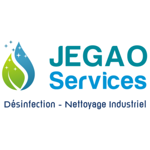 JEGAO-Service comptable Le Chambon-Feugerolles