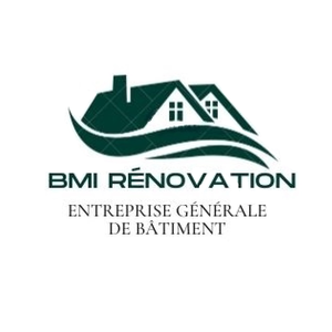 BMI RENOVATION Antony