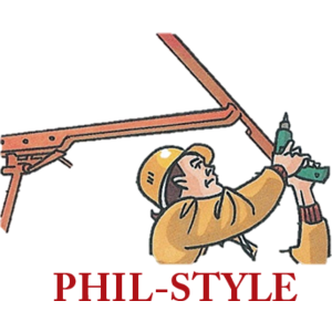 PHIL-STYLE comptable Haveluy